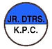 KPC Jr Daughters logo