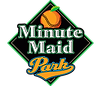 Minute Maid park Covid Testing 2020.png