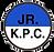 KPC Jr logo_edited.png