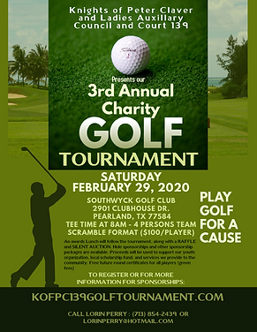 2020 KPC139 Golf Flyer.PNG