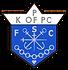 KPC Mens logo.png