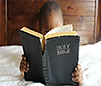 Child Reading Bible.png