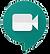 Google Meet App v2.png