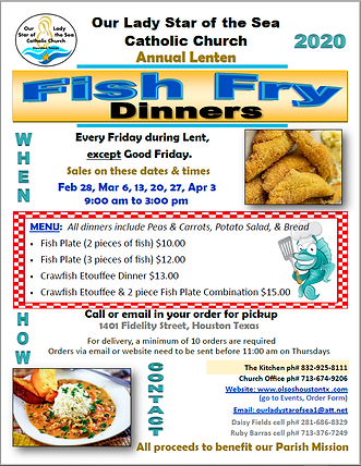 Fish Fry before COVID 19.PNG