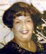 Beverly Ann Simien Jones.jpg