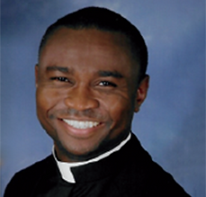 Father Sohe new photo v5.png