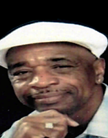 Jerry Claybon Sr..png
