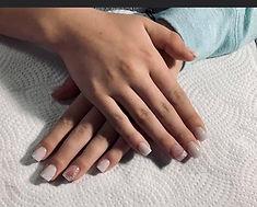 nails_new.jpg