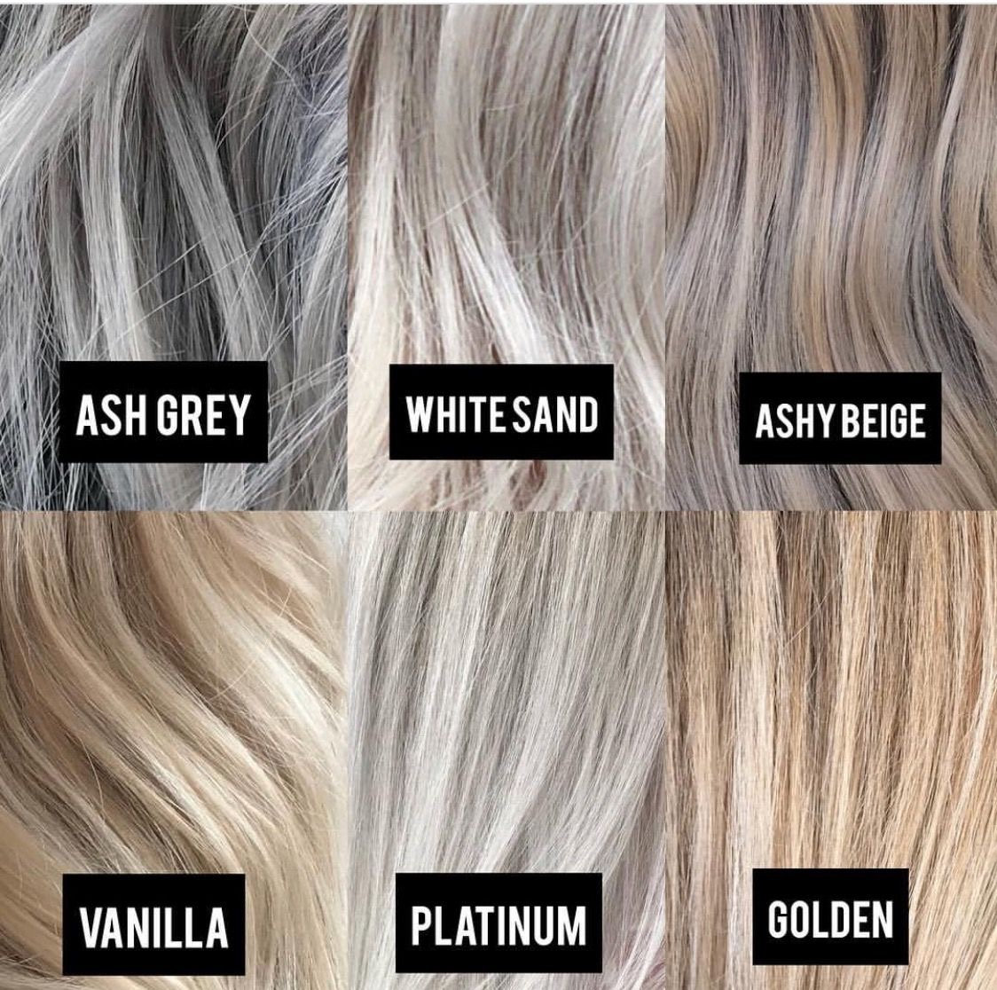 Women's Haircut with Toner