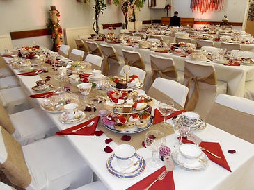 Wedding tea 3.jpg
