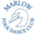Marlow Folk Dance.png