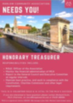 Treasurer.jpg