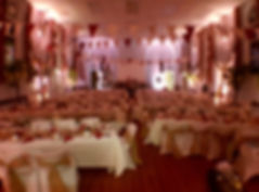 Wedding evening 2.jpg