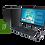 Thumbnail: Персональный компьютер BilimBook PC (Intel Core i7)