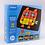 Thumbnail: Игра-мозайка