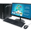 Thumbnail: Персональный компьютер BilimBook PC (Intel Core i3)