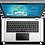 Thumbnail: Ноутбук BilimBook 13.3