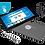 Thumbnail: Планшет BilimBook Mini (Android OS)