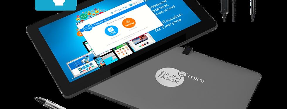 Планшет BilimBook Mini (Android OS)