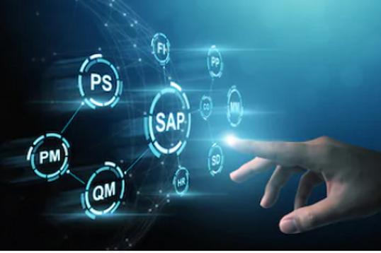 SAP MODULES.PNG