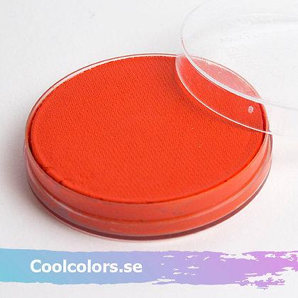 Superstar 45g Dark Orange 036