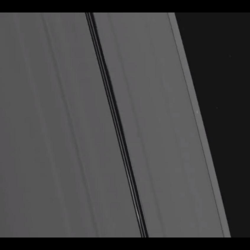 Capture d'écran 2018-11-28 à 14.06.38 1.