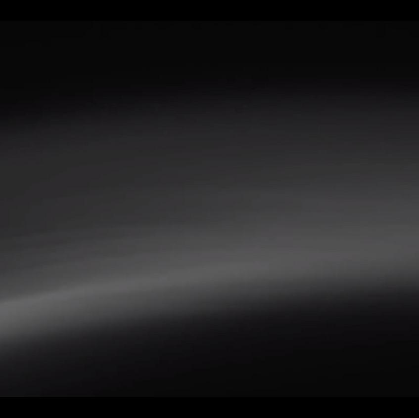 Capture d'écran 2018-11-28 à 14.06.39