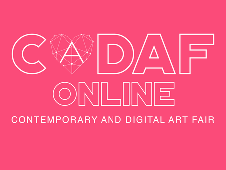 CADAF June 25 - 28