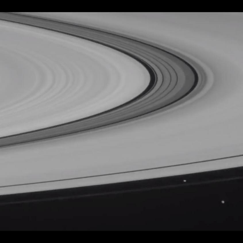 Capture d'écran 2018-11-28 à 14.06.57