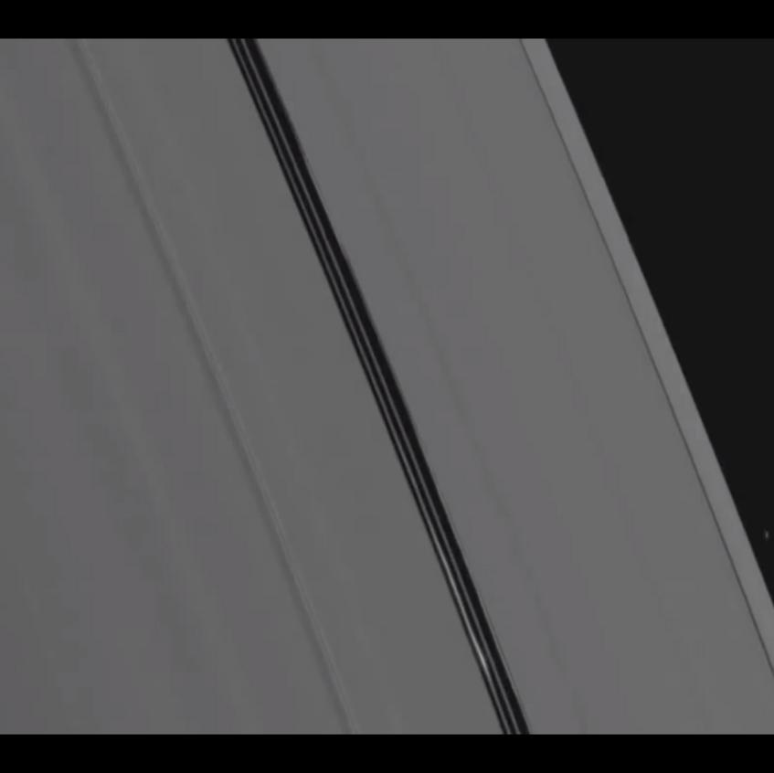 Capture d'écran 2018-11-28 à 14.06.37 3.