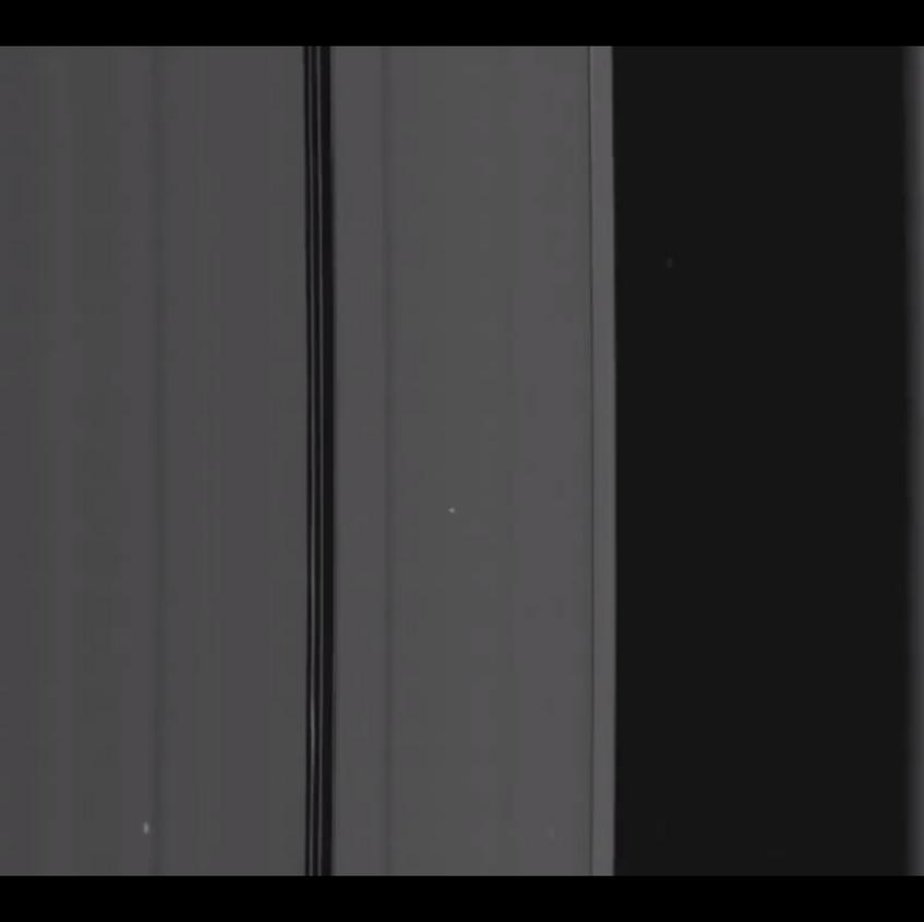 Capture d'écran 2018-11-28 à 14.06.38 3.