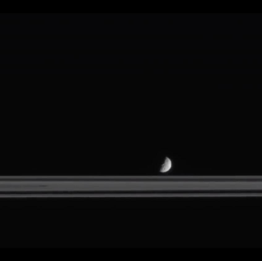 Capture d'écran 2018-11-28 à 14.07.21