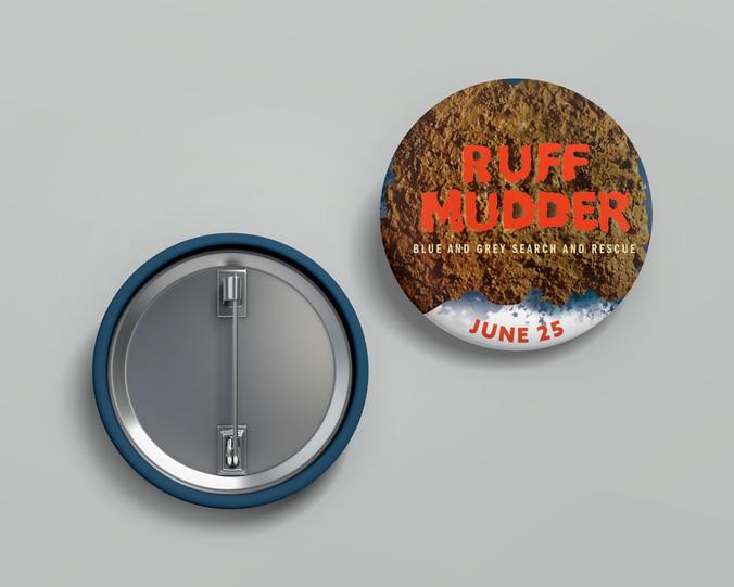 Ruff Mudder Event Planning