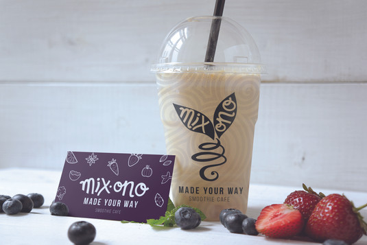 New smoothie cup and business card.jpg