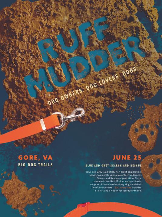 Ruff Mudder Poster copy.jpg
