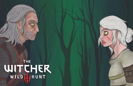 Witcher rework-1.jpg
