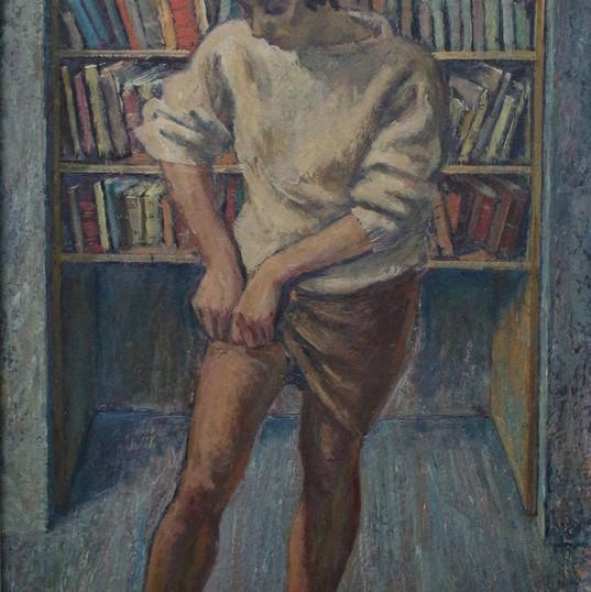 Raffaele Collina
