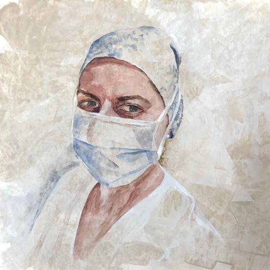 Isabel Ortuño