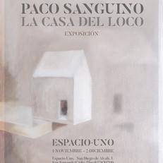 Paco Sanguino
