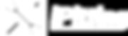 logo-ipitting-white-large.png