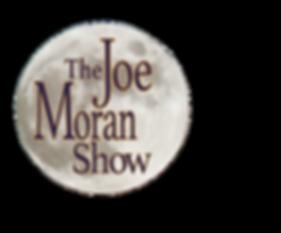 The Joe Moran Show