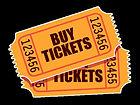 tickets wix.jpg