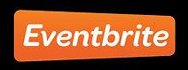 eventbrite WIX.jpg