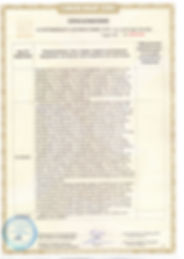 Сертификат соответствия на кондиционер.  ЛДС-МАРКЕТ (ИП Горбачев Е.С.) г.Бугульма https://www.lds-market.com
