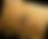 Ремонт компьютеров г.Бугульма ул.Баумана 14. Продажа/Ремонт. (ИП Горбачев Е.С.) https://www.lds-market.com