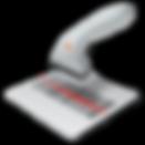 Честный знак штрих кодирование Бугульма, ул. Баумана 14 ИП Горбачев Е.С.  https://www.lds-market.com/skanery-shtrikh-koda