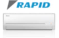 Где выбрать кондиционер в Бугульме. ЛДС-МАРКЕТ (ИП Горбачев Е.С.) https://www.lds-market.com/kondicionery-split-sistemy-rapid