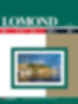 Фотобумага для струйного принтера. г.Бугульма ул.Баумана 14 (ИП Горбачев Е.С.) https://www.lds-market.com/fotobumaga
