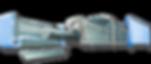 Ремонт кондиционеров в Бавлах. г.Бугульма ул.Баумана 14. Продажа/Ремонт. (ИП Горбачев Е.С.) https://www.lds-market.com/remont-konditsionerov