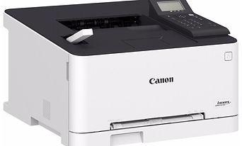 Принтер Canon i-SENSYS LBP613Cdw. г.Бугульма ул.Баумана 14 (ИП Горбачев Е.С.) https://www.lds-market.com/printery-skanery-mfu